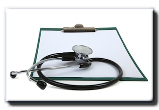 health_insurance_kincaid