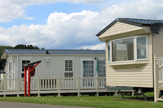 mobile home insurance kentucky