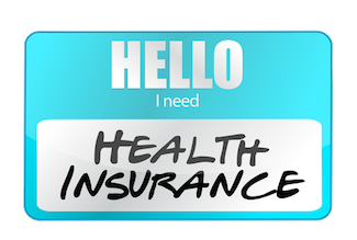 health insurance kincaid