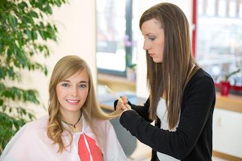 hair salon insurance indiana