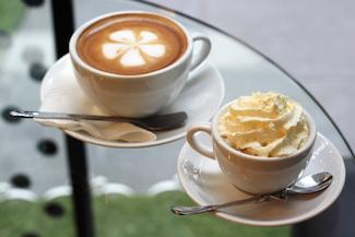 coffee shop insurance indiana