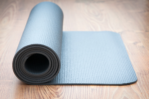 yoga studio insurance indiana