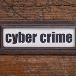 cyber liability insurance indiana