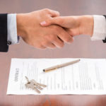 top insurance agents