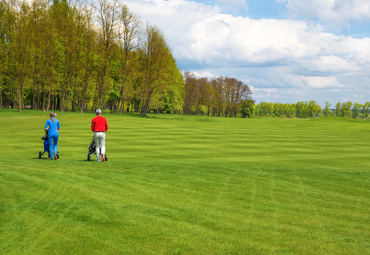 indiana golf course insurance