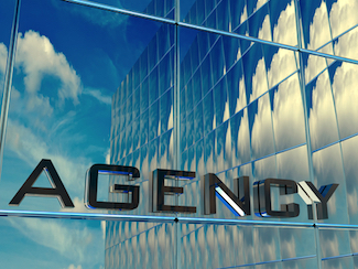 independent insurance agencies