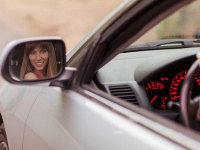 car insurance evansville