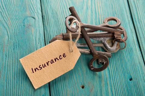 Insurance Companies Evansville IN