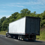 nontrucking liability