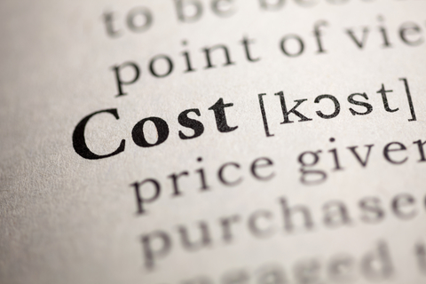 Bobtail Insurance Cost