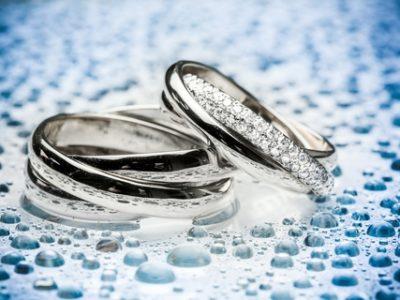 Jewelry Coverage Indiana